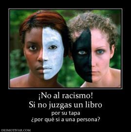 6711_no_al_racismo_si_no_juzgas_un_libro