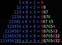 curiosidades-matematicas