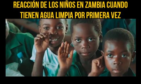 Reacción-de-los-niños-en-Zambia-cuando-tienen-agua-limpia-por-primera-vez-600x358