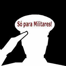 Frases De Origen Militar Amanece Cada Día