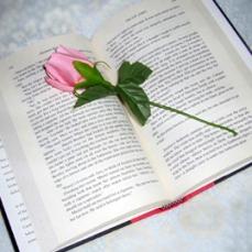 libro-literatura-poesia