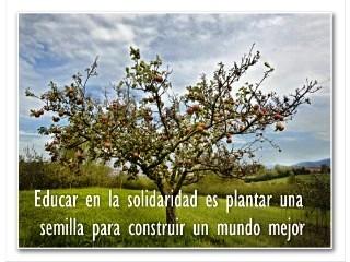 _Picon.320-240