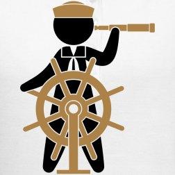 un-marinero-controla-el-timon-de-un-barco-polos-polo-mujer