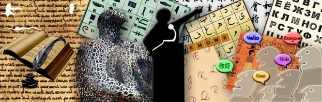 20130904-Inteligencia-linguistica1