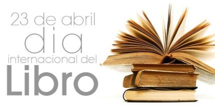 dia_del_libro_top1-1
