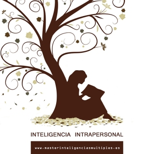 Intrapersonal625