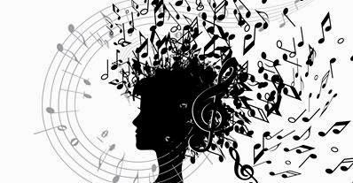 musica-cara.jpg