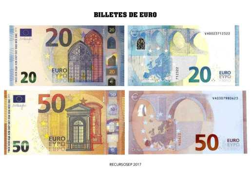 billetes-recursosep-002