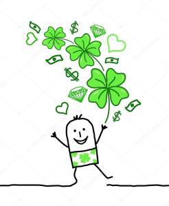 depositphotos_117003508-stock-photo-cartoon-characters-lucky-man